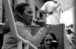 """La Difesa di Milagro Sala: """"I giudici disconoscono totalmente il diritto internazionale"""""""