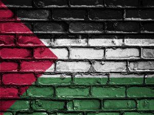 Proceso de reconciliación nacional en marcha en Palestina