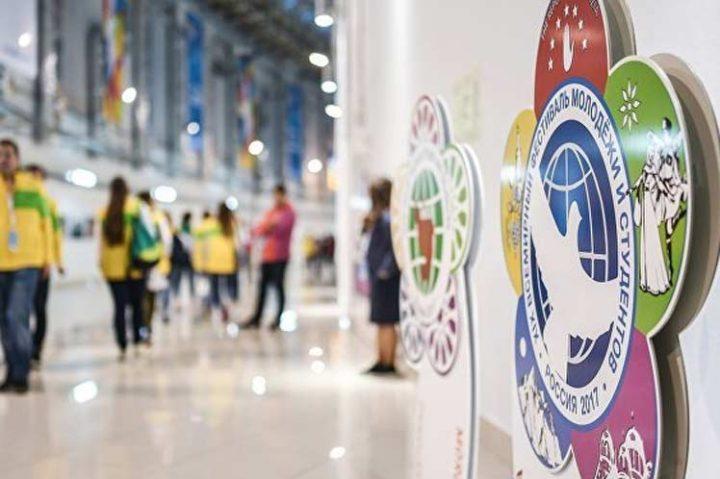 Sochi y el bloqueo como atentado al diálogo entre naciones