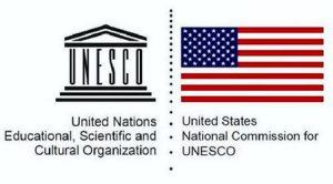 Affront gegen die UNO