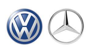 VW und Mercedes Benz: Komplizen der Militärdiktaturen in Brasilien und Argentinien?