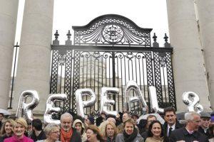 Irlanda: referendum sull'aborto e non solo, una società in evoluzione?