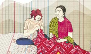 Informe sobre las resistencias feministas latinoamericanas a los Tratados de Comercio
