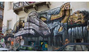Grèce : Troisième mémorandum – Le renversement d'un renversement