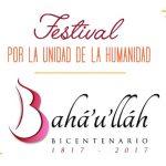 Los Bahá'ís de España y del mundo se preparan para celebrar el bicentenario de Bahá'u'lláh