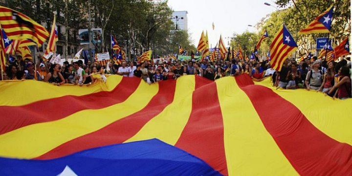 Referéndum en Cataluña: Alto Comisionado para los Derechos Humanos de NU pide a España investigar violencia policial