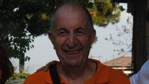 Clemente Spagnuolo, un cuore umanista
