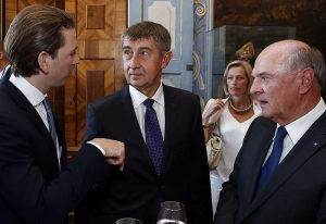 Elezioni parlamentari in Repubblica Ceca: voto di protesta, confusione e populismo