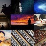 Cuba: Taller Internacional de Pensament Humanista i Revolució Socialista