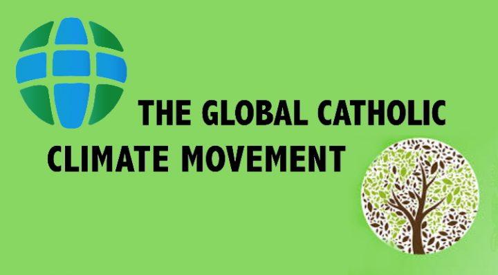 Istituzioni cattoliche da tutto il mondo disinvestono dai combustibili fossili