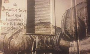 Μαρία Κατσούλη, Φραγκίσκος Φαρμάκης: το κέντρο ημέρας είναι μάθημα ζωής
