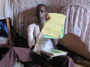 Kenya: prime conclusioni della missione di Amnesty sulle elezioni