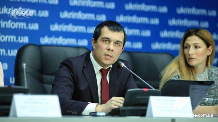 Ucraina: I diritti umani in Crimea sono in costante pericolo