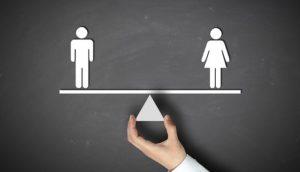 Parità di genere: progressi lenti in un Europa diseguale