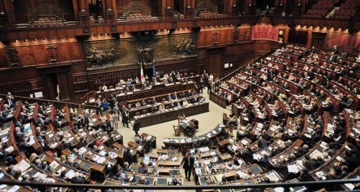 Taglio dei parlamentari, taglio di democrazia