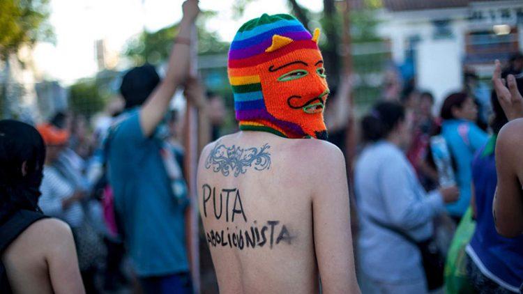 puta-abolicionista-con-máscara Lucía Prieto-Luciana Leiras lavaca