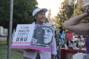 Milagro Sala: la Corte d'Appello revoca i domiciliari; la difesa presenta ricorso
