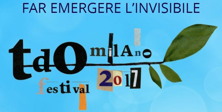 A Corvetto il Festival Internazionale del Teatro dell'Oppresso