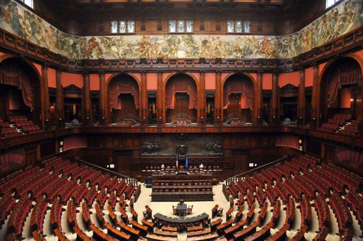 Non è anti democrazia è solo «il 'Rosatellum', bellezza»