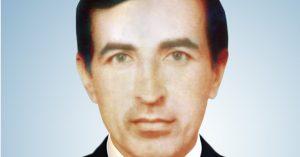Uzbekistan, ex prigioniero di coscienza ottiene il permesso di operarsi all'estero