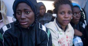 Libia, testimonianze dall'inferno. Cosa succede veramente dopo gli accordi italo-libici