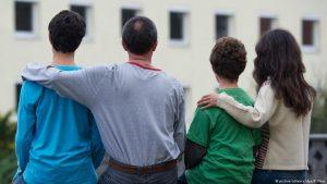 Άλλες 6 συλλογικότητες δίπλα στις διεκδικήσεις των προσφύγων