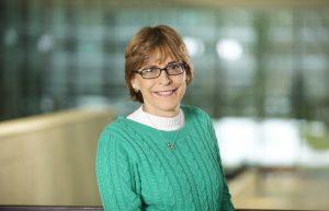 Médica brasileira assume diretoria da OMS em Genebra