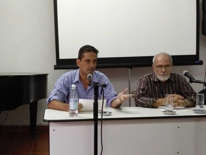 Proyecto de investigación de pensamiento latinoamericano