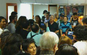 Como as Eleições Chilenas Podem Afetar a América Latina?