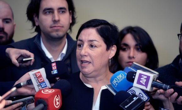 ¿Qué medios elegirán los voceros del Frente Amplio para dar sus entrevistas?