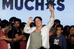 Chile: lo que quedó de la elección