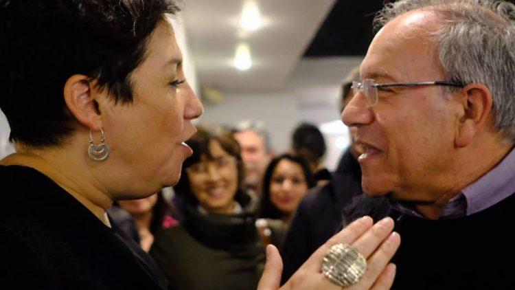 Cile, gli umanisti tornano in Parlamento con vari deputati