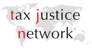 Global corporations need global taxation