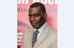 Biram Dah Abeid : vers une Mauritanie au service des droits humains