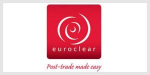 Venezuela : Euroclear, une pièce d'un échafaudage financier international