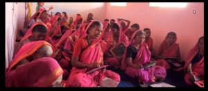 Aajibaichi Shala: Zum Lernen ist man nie zu alt – Diese mutigen Großmütter erfüllten sich einen Traum – Inside India's Only School For Grannies