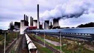 La Norvegia potrebbe disinvestire 35 miliardi di dollari dai combustibili fossili