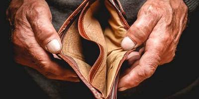 Il grande inganno del Reddito di Inclusione