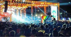 Egitto, giro di vite omofobico senza precedenti