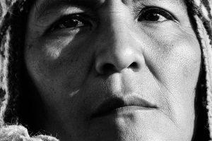 Auch der Interamerikanische Gerichtshof für Menschenrechte fordert Milagro Salas Freilassung