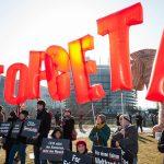 Offener Brief an Jamaika: CETA nicht ratifizieren!