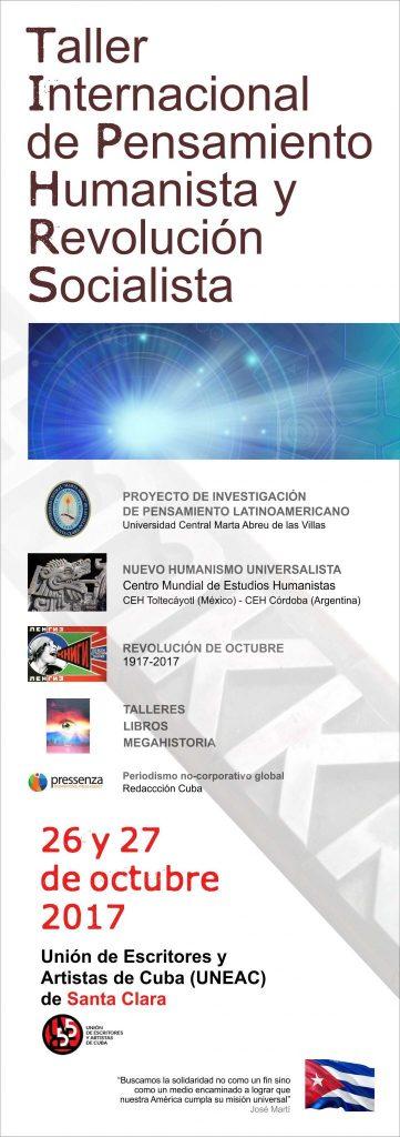 cartel 05