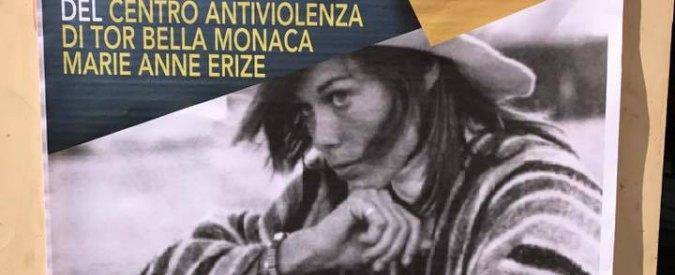 """Roma, Centro antiviolenza Erize: """"La Cura. No alla violenza, sì al recupero"""""""