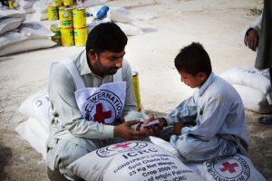 """""""Una gigantesca prigione"""" : come influiscono le sanzioni sui cittadini siriani?"""