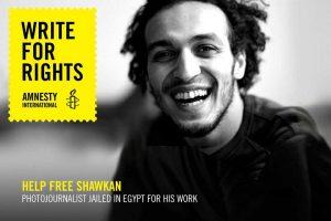 Egitto, al via Forum giovani. Su Twitter esplodono le critiche