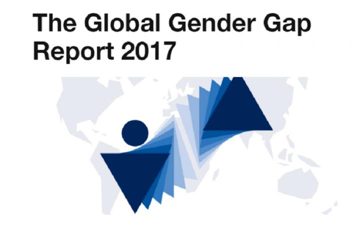 Quest'anno siamo tornati indietro sulla parità tra uomini e donne