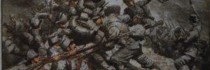 Pax Christi: con la guerra tutto è perduto