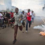 Kenya: Amnesty chiede al governo di fermare la violenza