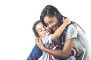 Prima decisione favorevole dei giudici sul premio-nascita alle mamme straniere