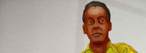 """Mauritania, condanna a morte annullata: libero il blogger """"blasfemo"""""""